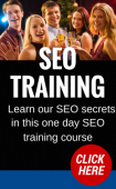 seo-training-ourse-brisbane_(2)