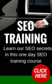 seo-training-ourse-brisbane_(4)