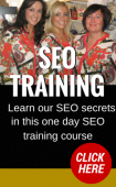 seo-training-ourse-brisbane_(5)