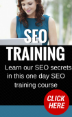 seo-training-ourse-brisbane_(6)
