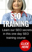seo-training-ourse-brisbane_(8)