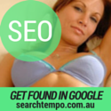 best-seo-in-australia.png