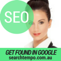 best-seo-in-australia_(2).png
