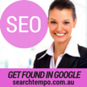 best-seo-in-australia_(4).png