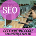 best-seo-in-australia_(7).png