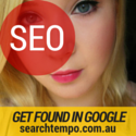 best-seo-in-brisbane_(1).png