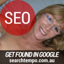 bestseo-brisbane-prices.png