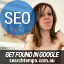 bestseo-brisbane-prices_(3).png