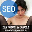 bestseo-brisbane-prices_(4).png