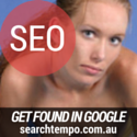 bestseo-brisbane-prices_(6).png