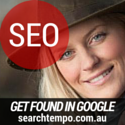 searchtempo-seo-seo-seo-brisbane-brisbane-brisbane_(3).png