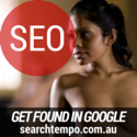 seo-brisbane-prices_(7).png
