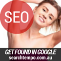seo-brisbane-seo-agency-call-today.png
