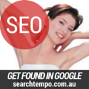 seo-brisbane-seo-agency-call-today_(3).png