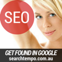 seo-brisbane-seo-agency-call-today_(5).png