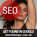 seo-brisbane-seo-agency-call-today_(7).png