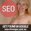 seo-brisbane-seo-brisbane-training_(3).png