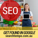 seo-experts-brisbane_(2).png