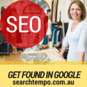 seo-experts-brisbane_(4).png