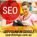 seo-experts-brisbane_(5).png