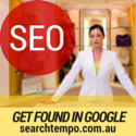 seo-experts-brisbane_(9).png