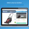 Web Site Monitoring Tool Visual Ping