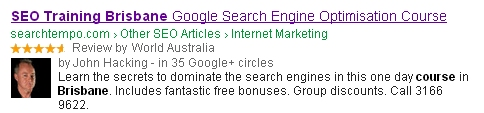 google-rich-snippets