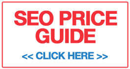 ONLINE-MARKETING-seo-prices
