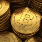 Bitcoin SEO for Long Tail Location Search