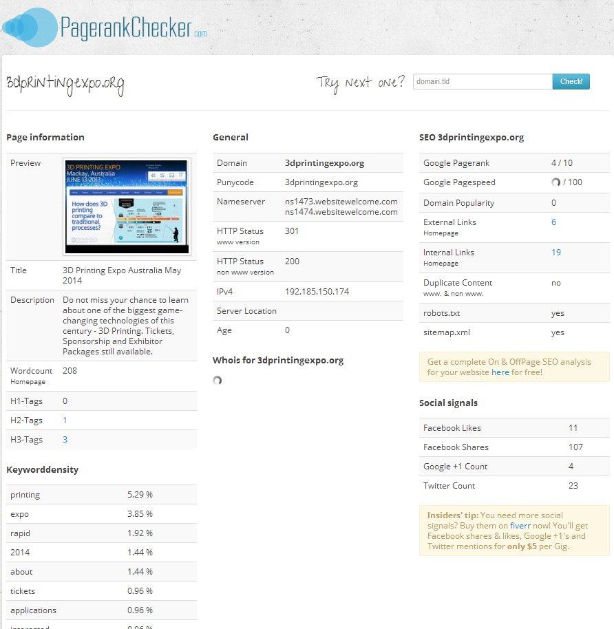 brisbane-seo-company-tips-search-tempo