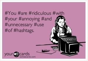 x-hashtag