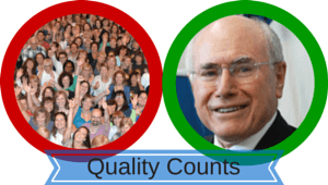 quality-counts
