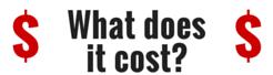 seo brisbane costs