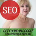 best-seo-consultants-in-brisbane-2