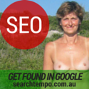 best-seo-consultants-in-brisbane