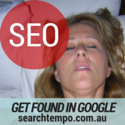 seo-in-brisbane-call-3166-9622-today-3