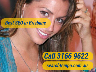 seo-brisbane-leader (1).png