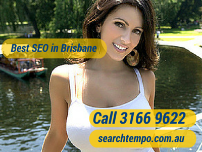 seo-brisbane-leader (2).png