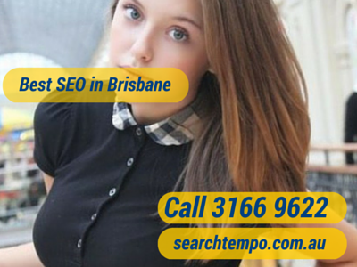 seo-brisbane-leader (3).png
