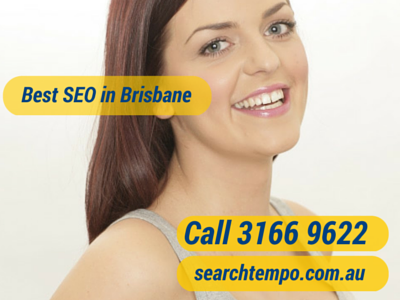 seo-brisbane-leader (4).png