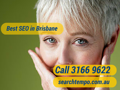 seo-brisbane-leader (5).png