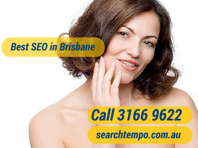 seo-brisbane-leader (6).png