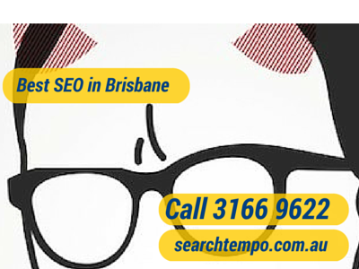 seo-brisbane-leader.png