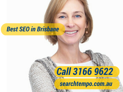 seo-brisbane-leading (1).png