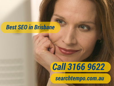 seo-brisbane-leading.png