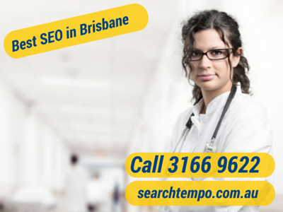 seo-search-engine-optimisation (12).png