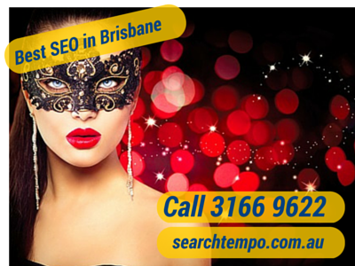 seo-search-engine-optimisation (15).png