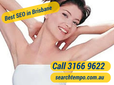 seo-search-engine-optimisation (17).png