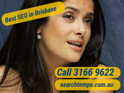 seo-search-engine-optimisation (18).png