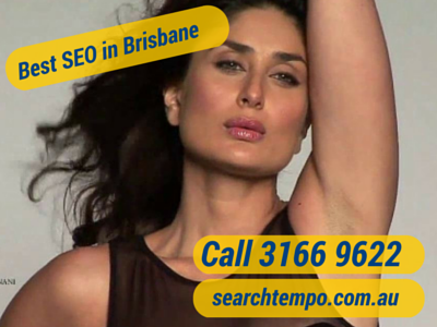 seo-search-engine-optimisation (19).png